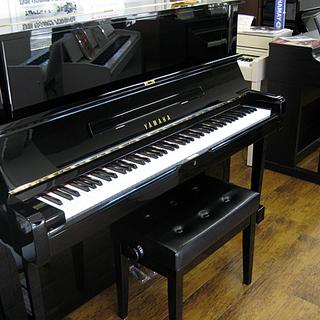 ヤマハYUS 中古アップライトピアノ