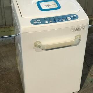 ☆東芝 全自動洗濯機4.2kg2010年製☆