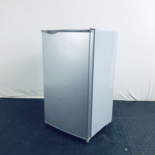 中古 冷蔵庫 1ドア シャープ SHARP 2015年製 75L...