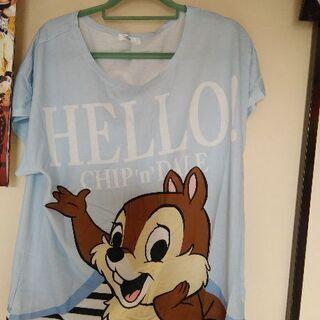 可愛いTシャツ1*取り引き中