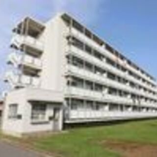 入居前家賃+保険料1万円で入居可
