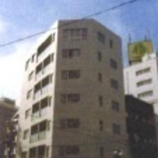 【接道状況】(公道) 【東京23区他/無職/水商売/ブラック...