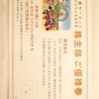 本田技研工業 優待券