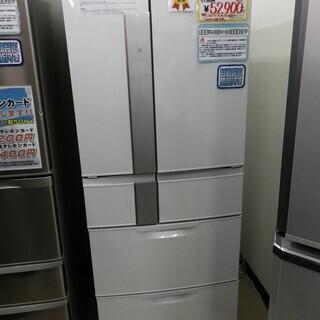 【6ヶ月保証付】2013年製 MITSUBISHI 三菱 MR-...