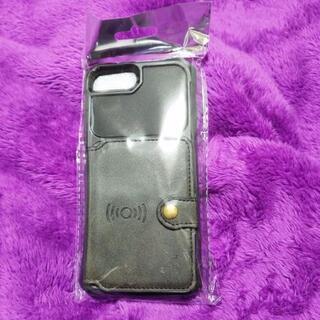iPhone 7Plas スマホケース