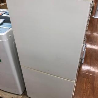 新生活におすすめ!お買い得な冷蔵庫です!