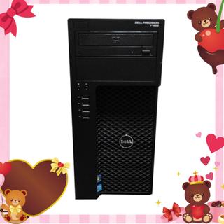 HB♥SALE♪i7-6700級/16GB/新品RX5500/ゲ...