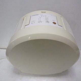 東芝 加湿器(気化式)KA-P70X 中古