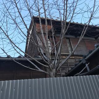 千葉県で空き家や空きアパートをお持ちの大家さん、 お困りでしたら...