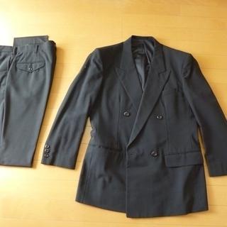 日本のMIYUKI ミユキ 紳士服★A5サイズ(M)