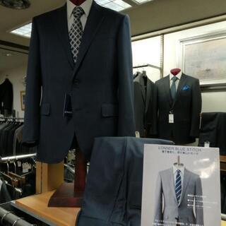 国内一流メーカー 紳士スーツ sale