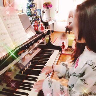 こじまピアノ教室