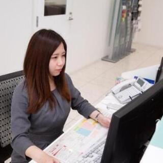 ✅年収800~1200万円を目指せる❗️❗️建設現場の事務職❗️...