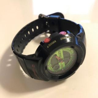時計2個セット Gショック& MT QUARTZ G-018