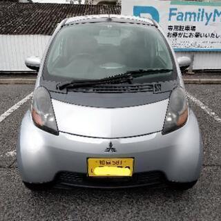 個人分割可能🌟車検満タン🌟アイ🌟ターボ🌟美車🌟絶好調🌟ポッキリ価格🌟