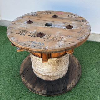 木材⭐︎パレット⭐︎防腐剤塗装済み木材