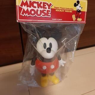 Disneyミッキーマウス