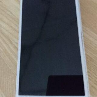 【値下げ交渉可能】動作品 iphone6s 128GB doco...