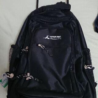 [新品格安]リュックにもスーツケースにもなるバッグ