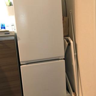 冷蔵庫✨美品✨'18年製⭕️まとめ割