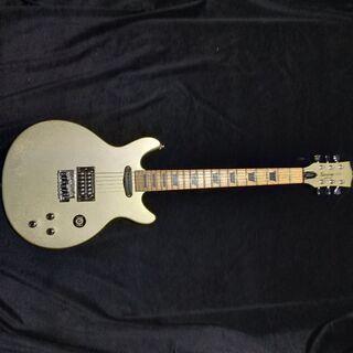 Barclay エレキギター