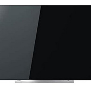 東芝 Regza 55X910 有機ELTV 4K対応 +…