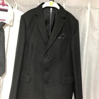160サイズ    スーツ