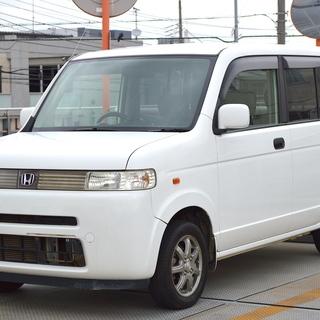 本車検2年コミ価格!! ◆走行8万キロ代◆当日納車可能!! ◆ホ...
