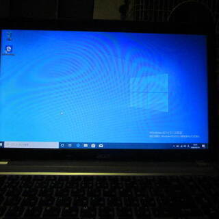 (至急)Acer Aspire V3-571  動作確認済み美品