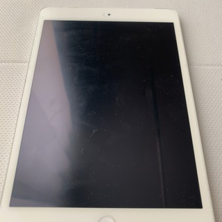 iPad mini2 16GB au cellular 箱耐衝撃...