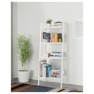 IKEA LERBERG レールベリ ラック