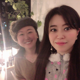 「永遠の美☆お茶会」リクエスト開催のお知らせ