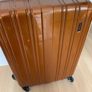 ▹佐賀県近郊◁中古品スーツケース