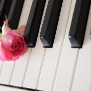♫板橋区赤塚・成増♫こじま音楽教室♫ピアノ教室♫