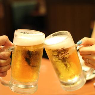 当別町  居酒屋、バー  オープニングスタッフ募集