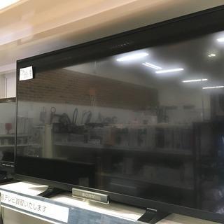 SONY LED液晶テレビ BRAVIA KDL-32W500A...
