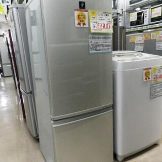 【6ヶ月保証付】参考定価 ¥62,220 2013年製 SHAR...