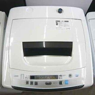 札幌 2016年製 4.5Kg 洗濯機 マクスゼン MAXZEN...