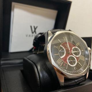 VARTIX ALIVE 腕時計