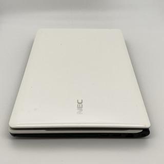 NEC  Corei7 メモリ4GB SSD128GB ノートパソコン マウス付き(数量限定) - 売ります・あげます
