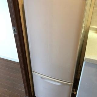 冷蔵庫☆譲ります