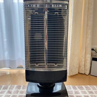 遠赤外線暖房機 セラムヒート