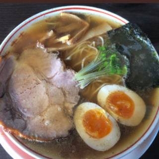【急募】 利府  中華麺亭  むらさき屋     スタッフになる...