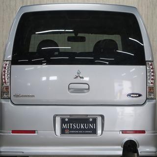 月々25000円~購入可能!?自社ローン対象車です♪