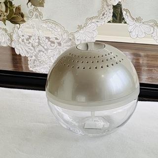 空気清浄機 花粉 タバコ アロボ arobo アロマ セラヴィ ...