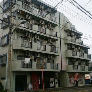 今月中の契約ですと初期費用総額0円で入居可能。無料です。東武東上...