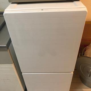 0円 一人暮らし用冷蔵庫