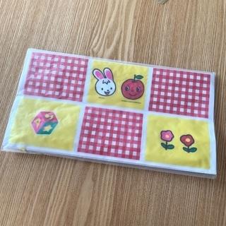 【新品】ヤマハ ぷっぷる Hoppy ウォールポケット