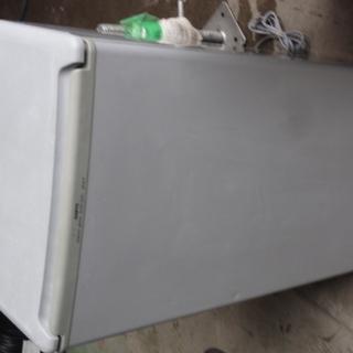 東30 サンヨー冷蔵庫 1ドア  SR-81(H)  2008 ...