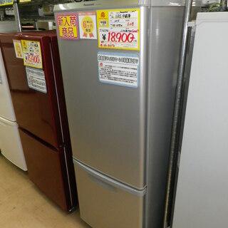 【6ヶ月保証付】参加定価 ¥61,770 2015年製 Pana...